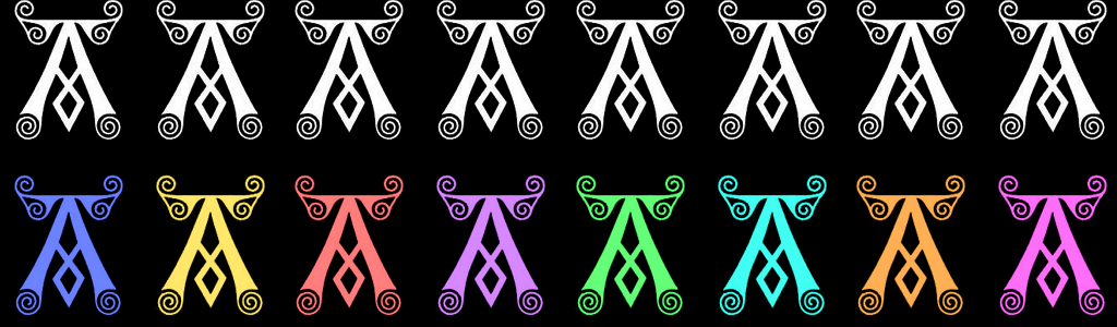 Ardbeg (Generic) NoLED Custom Theme