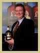 Ian MacMillan - Master Blender at Bunnahabhain