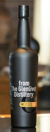 Win The Glenlivet Alpha