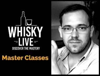 Master class with Lukasz Dynowiak