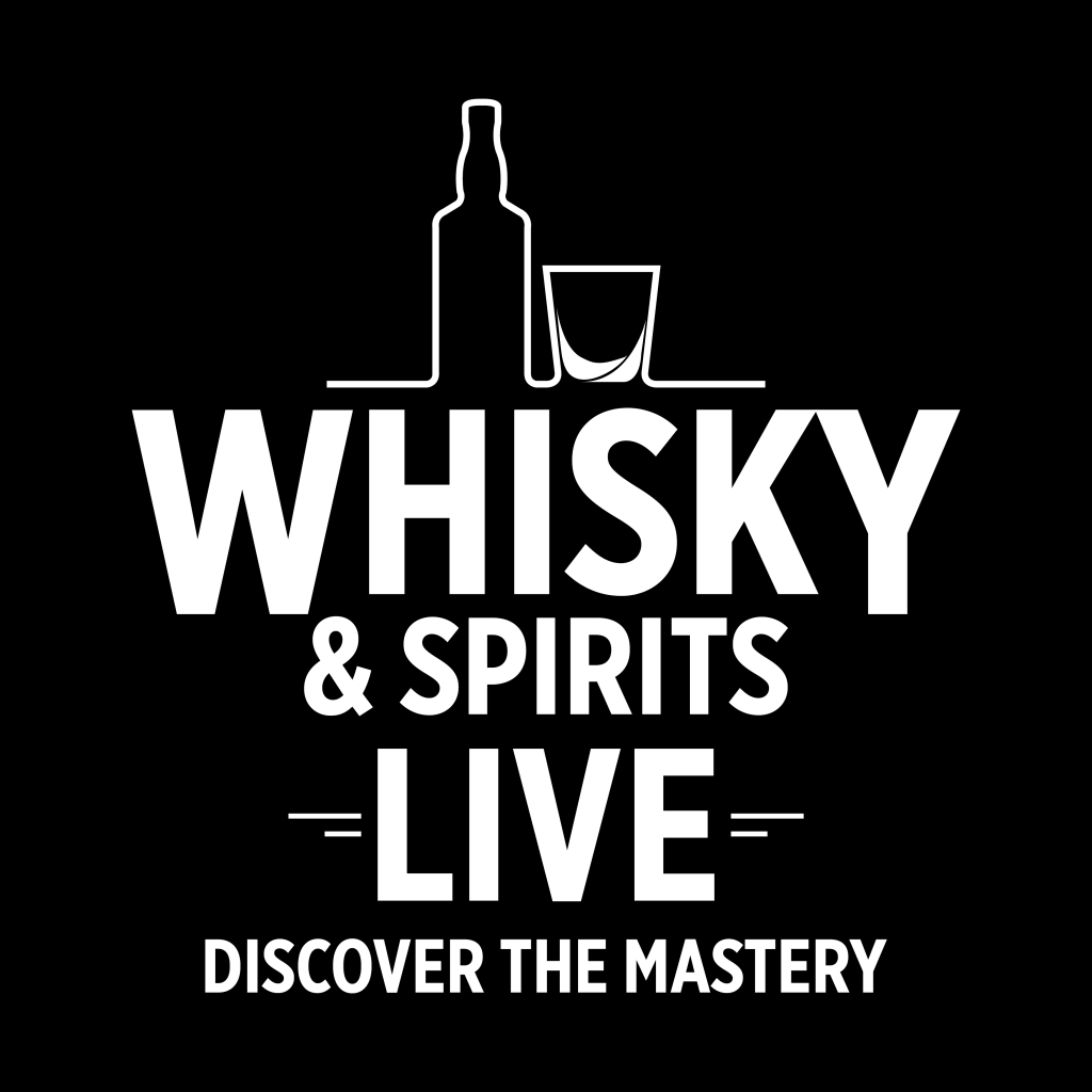 Whisky & Spirits Live 2017