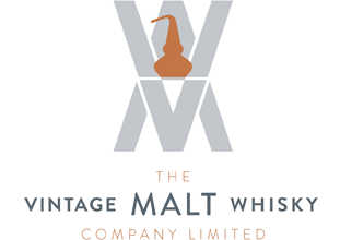 Vintage Malt Whisky Company Ltd