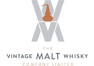 Vintage Malt Whisky Company Ltd