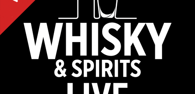 The Whisky Tasting Fellowship's Guide to the 2018 Whisky and Spirits Live Festival
