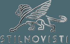 Stilnovisti logo